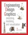 Engineering Design Graphics