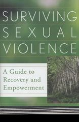 Surviving Sexual Violence 1st Edition 9781442206410 1442206411