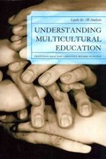 Understanding Multicultural Education 0 9781607098621 1607098628