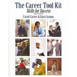 The Career Tool Kit 4th Edition 9780132180535 0132180537