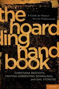 The Hoarding Handbook 1st Edition 9780199726271 0199726272
