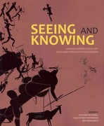 Seeing and Knowing 1st Edition 9781315420325 1315420325