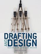 Drafting & Design 1st Edition 9781563678370 1563678373