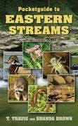 Pocketguide to Eastern Streams 1st Edition 9780811706407 0811706400