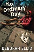 No Ordinary Day 1st Edition 9781554981083 1554981085