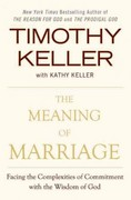 The Meaning of Marriage 1st Edition 9780525952473 0525952470