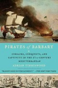 Pirates of Barbary 1st Edition 9781594485442 1594485445