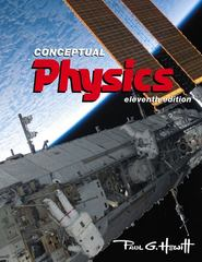Conceptual Physics Plus MasteringPhysics with eText -- Access Card Package 11th edition 9780321776723 0321776720