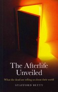 The Afterlife Unveiled 0 9781846944963 1846944961