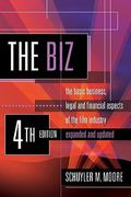 The Biz 4th Edition 9781935247043 1935247042