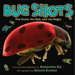 Bug Shots 1st Edition 9780823422869 0823422860