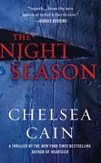 The Night Season 1st edition 9780312619770 0312619774