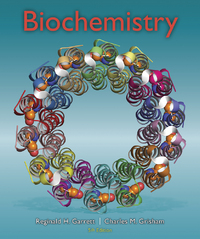 Biochemistry 5th edition 9781133106296 1133106293