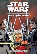 Star Wars The Clone Wars: The Starcrusher Trap 0 9781595827142 1595827145