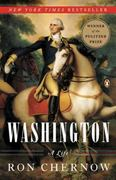 Washington 1st Edition 9780143119968 0143119966