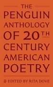 The Penguin Anthology of Twentieth-Century American Poetry 1st Edition 9780143106432 0143106430