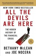 All the Devils Are Here 1st Edition 9781591844389 159184438X