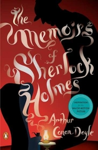 The Memoirs of Sherlock Holmes 1st Edition 9780143120155 0143120158
