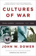 Cultures of War 1st Edition 9780393340686 0393340686