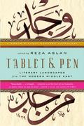 Tablet & Pen 1st Edition 9780393340778 0393340775