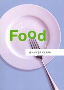 Food 1st Edition 9780745649368 074564936X