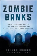 Zombie Banks 1st edition 9781118094525 1118094522