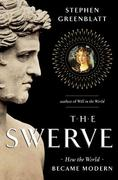 The Swerve 1st edition 9780393064476 0393064476