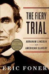 The Fiery Trial 1st Edition 9780393340662 039334066X