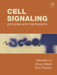 Cell Signaling 1st Edition 9781317573623 1317573625