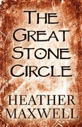 The Great Stone Circle 0 9781451277944 1451277946