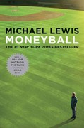 Moneyball 1st Edition 9780393338393 0393338398