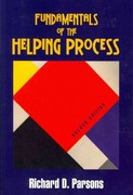 Fundamentals of the Helping Process 2nd Edition 9781577667162 1577667166