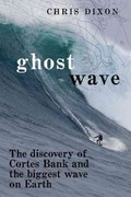 Ghost Wave 0 9780811876285 0811876284