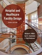 Hospital and Healthcare Facility Design 3rd Edition 9780393733099 0393733092