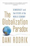The Globalization Paradox 1st Edition 9780393341287 0393341283