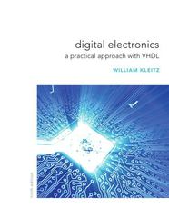 Digital Electronics 9th edition 9780132543033 0132543036