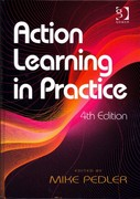 Action Learning in Practice 4th Edition 9781317185772 1317185773