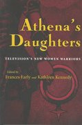 Athena's Daughters 1st Edition 9780815629894 0815629893