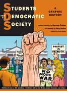 Students for a Democratic Society 1st edition 9780809095391 0809095394