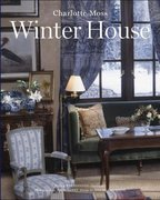Winter House 0 9781400054381 1400054389