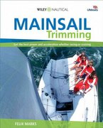 Mainsail Trimming 1st edition 9780470516508 047051650X
