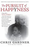 The Pursuit of Happyness 1st Edition 9780061120671 0061120677