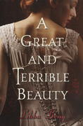 A Great and Terrible Beauty 0 9780385730280 0385730284