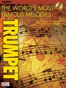 The World's Most Famous Melodies 0 9781575609034 1575609037