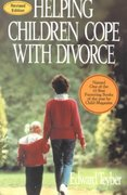 Helping Children Cope with Divorce 1st edition 9780787955540 078795554X