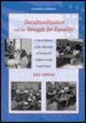 Deculturalization and the Struggle for Equality 4th Edition 9780072563832 0072563834