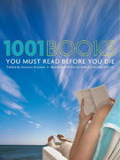 1001 Books You Must Read Before You Die 0 9780789313706 0789313707