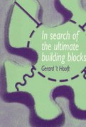 In Search of the Ultimate Building Blocks 0 9780521578837 0521578833