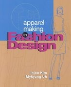 Apparel Making in Fashion Design 0 9781563672163 1563672162