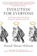 Evolution for Everyone 1st Edition 9780385340922 0385340923